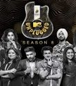 MTV Unplugged 8 2nd March 2019