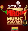 Mirchi Music Awards 2021 28th March 2021