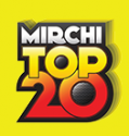 Mirchi Top 20 29th March 2020