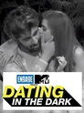 Mtv Dating In The Dark 31st August 2018 Free Watch Online