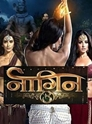 Naagin 3 19th May 2019