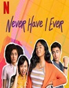 Never Have I Ever (Netflix) – Webseries