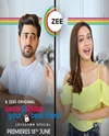 Never Kiss Your Best Friend 2 (Zee5 Original) – Web Series