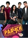 Paanch 5 Wrong – V Channel