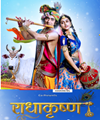 Radha Krishna 3rd December 2018 Free Watch Online