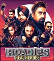 Mtv Roadies Real Heroes 17th February 2019