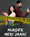 Murder Meri Jaan 12th May 2021