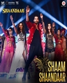 Shaam Shaandaar (AndTv Event) 30th December 2018 Free Watch Online