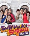 Shrimaan Shrimati Phir Se 2nd April 2018 Free Watch And Download Serial Online