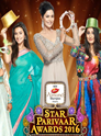Star Parivaar Awards 2016 28th May 2017 Free Watch And Download Online