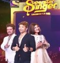 Superstar Singer 21st July 2019