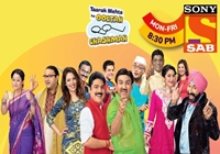 Taarak Mehta Ka Ooltah Chashmah 10th March 2021