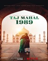 Taj Mahal 1989 (Netflix) – Webseries