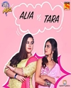 Tera Kya Hoga Alia 18th November 2019