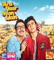 Tera Yaar Hoon Main 18th September 2020