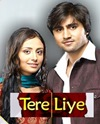 Tere Liye – Star Plus