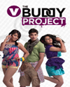 The Buddy Project – V Channel