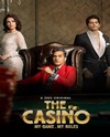 The Casino (Zee5 Original) – Web Series