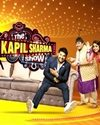 The Kapil Sharma Show 21st April 2019