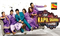 The Kapil Sharma Show 17th January 2021