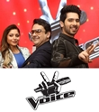 The Voice 23rd March 2019