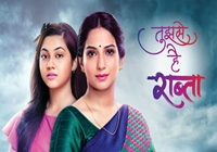Tujhse Hai Raabta 6th May 2021