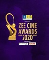 Zee Cine Awards 2020 28th March 2020