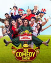 Zee Comedy Show 19th September 2021