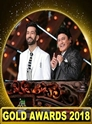 Zee Gold Award 2018 (Main Event) 24th June 2018 Free Watch And Download Serial Online