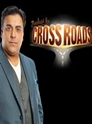 Zindagi Ke Crossroads (1st Episode) 6th June 2018 Free Watch And Download Serial Online