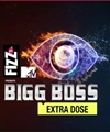 Mtv Bigg Boss 12 Extra Dose (2pm) 25th September 2018 Free Watch Online