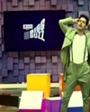 Bigg Boss 13 Buzz Episode 19 – Prince spreads his charm!