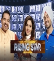 Rising Star 3 31st March 2019