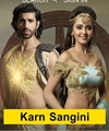 Karn Sangini 25th October 2018 Free Watch Online