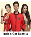 India's Got Talent 8 15th December 2018 Free Watch Online