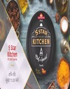 5 Star Kitchen, ITC Chefs Special 28th June 2020