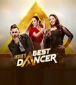India's Best Dancer 29th February 2020 (1st Episode)