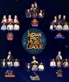 Indian Pro Music League 26th February 2021 (1st Episode)
