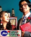 Jio Dhan Dhana Dhan 6th May 2018 Free Watch And Download Serial Online