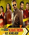 Khatron Ke Khiladi 9 13th January 2019