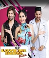 Love Me India (Grand Finale) 23rd December 2018 Free Watch Online