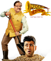 Mangalam Dangalam 3rd December 2018 Free Watch Online