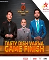 Master Chef India 6 1st March 2020