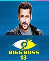 Bigg Boss 13 13th November 2019