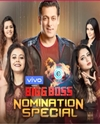 Bigg Boss 13 (Nomination Special) 14th October 2019
