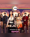 RejctX 2 (Zee5) – Webseries