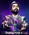 Dance Plus 4 20th October 2018 Free Watch Online