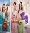 Sasural Simar Ka 2 7th May 2021