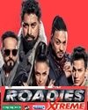 MTV Roadies Xtreme 29th April 2018 Free Watch And Download Serial Online
