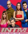 India's Next Top Model 4 3rd November 2018 Free Watch Online